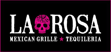 Afbeeldingsresultaat voor la rosa mexican grille & tequileria